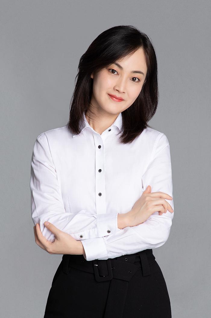 """bob足球app官网集团项目总"""