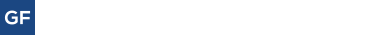 bob足球app官网集团logo