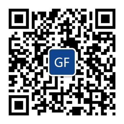 亚博体育下载app集团二维码