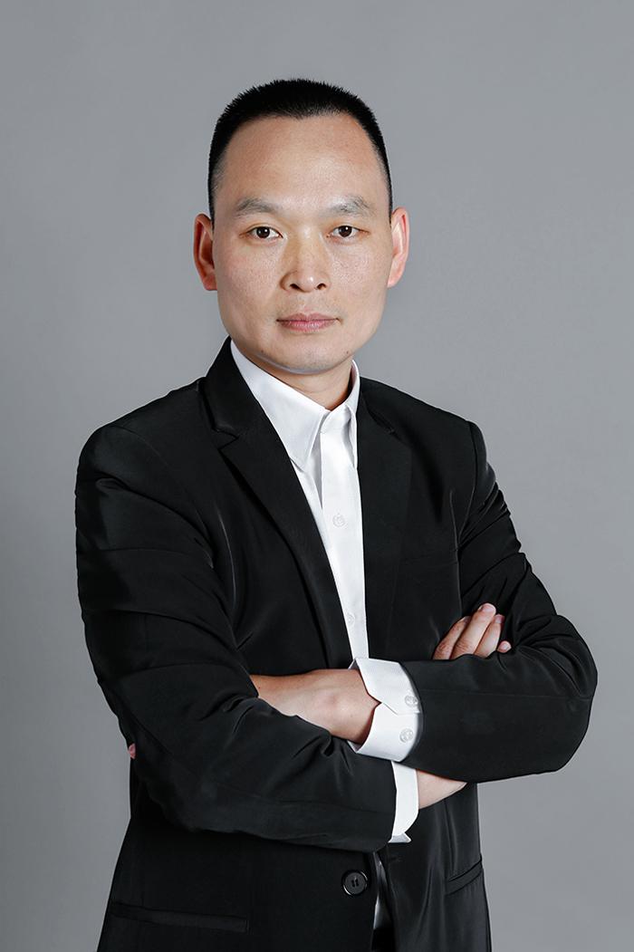 """bob足球app官网集团独立董事"""